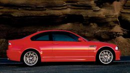 autopedia_BMW_3_Series_E46_M3_Coupe_E46_86850