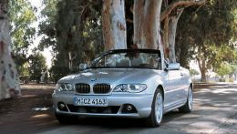 autopedia_BMW_3_Series_E46_3er_Cabrio_E46_660