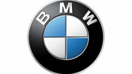 BMW Group Russia - партнер турнира по конкуру на Кубок Губернатора Московской области