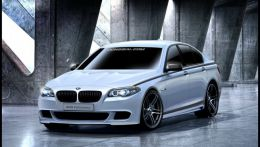 F10_BMW_Peformance_by_jonsibal-655x491.jpg