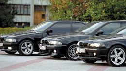75_tuning_bmw_top1_s575x600.jpg