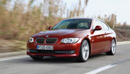 2011-bmw-3-series-coupe-convertible-47_s.jpg