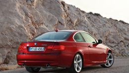 2011-bmw-3-series-coupe-convertible-55_s.jpg