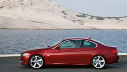 2011-bmw-3-series-coupe-convertible-59_s.jpg