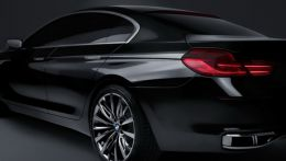 BMW-Concept-Gran-Coupe-9.jpg