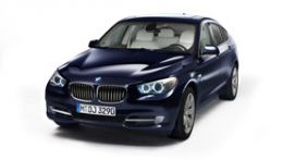 3468_bmw_5-series_gt_xdrive.jpg