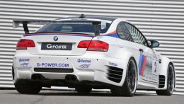 g_power_bmw_m3_gt2_s_m3_tornado_cs_2.jpg