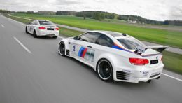 g_power_bmw_m3_gt2_s_m3_tornado_cs_1.jpg