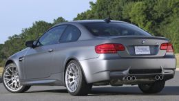 9-BMW-M3-Frozen-Gray-2010.jpg
