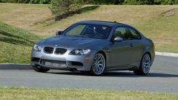 5-BMW-M3-Frozen-Gray-2010.jpg