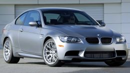 BMW-M3-Frozen-Gray-2010.jpg