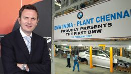 new-bmw-russian-office-ceo-peter-kronshnabel-