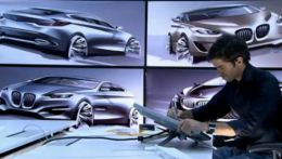 bmw-0-series-scetches-from-corporate-video.jp