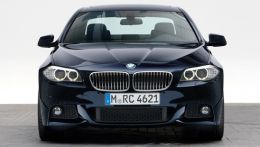 BMW-5-Series-M-Sports-Package-Exterior.jpg