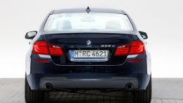 2-BMW-5-Series-M-Sports-Package-Exterior-rear