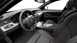 4-BMW-5-Series-M-Sports-Package-Exterior-inte