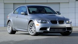 bmw-frozen-gray-m3.jpg