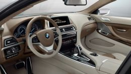 19-bmw-5-series-coupe-concept-2010.jpg