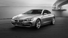 bmw-5-series-coupe-concept-2010.jpg