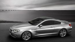 6-bmw-5-series-coupe-concept-2010.jpg