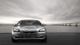 3-bmw-5-series-coupe-concept-2010.jpg