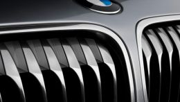 13-bmw-5-series-coupe-concept-2010.jpg