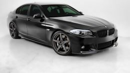vorsteiner-vms-f10-photo-4-655x436.jpg