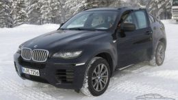 bmw_x6_spy.jpg.medium.jpg