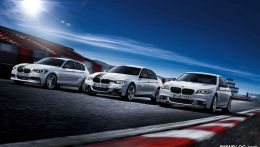 bmw-performance-parts-10.jpg