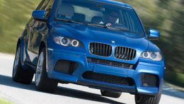 chem_bmw_x5_m_luchshe_bmw_m3.jpg
