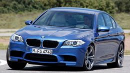novoe_promo-video_bmw_m5.jpg