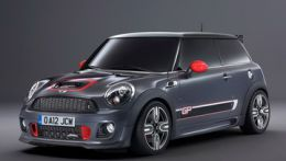 versiya_mini_john_cooper_works_gp_obeschaet_s