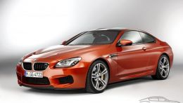 bmw_m6.1.jpeg.medium.jpg