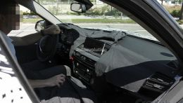 spyshots-2014-f15-bmw-x5-with-interior-photos
