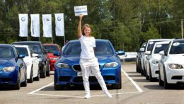 premera_bmw_m6_kupe_v_rossii_weekend_bmw_m_da