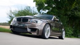 bmw_1-series_coupe_ot_g-power_2012_1.jpg