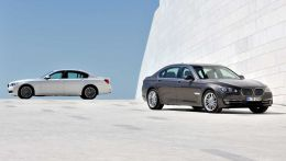 2013-BMW-7-Series-Exterior-Short-and-Long-Whe