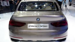 bmw-concept-compact-china-5.jpg