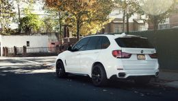 BMW-F15-X5-Outfitted-By-ONEighty-2-1024x680.j