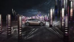 BMW-Concept-Compact-Sedan-images-21.jpg