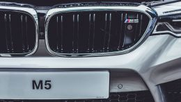 BMW-M5-Donington-Grey-10.jpg