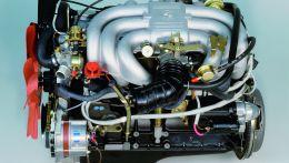 Описание, параметры и технические характеристики мотора БМВ М20, информация о недочетах двигателя M20, его версии, и перечень БМВ на которых его ставили.