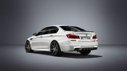 BMW-M5-Competition-Edition-4.jpg