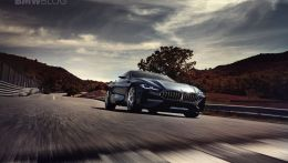 BMW-8-Concept-Series-images-03.jpg