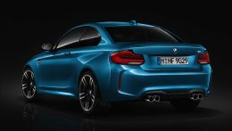 BMW-M2-Coupe-Facelift-02.jpg