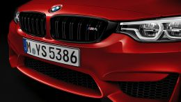 2017-BMW-M4-Coupe-Facelift-05.jpg