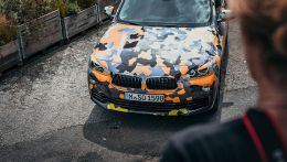 BMW-X2-2018-SUV-Coupe-5.jpg