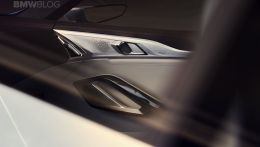 BMW-8-Concept-Series-images-09.jpg