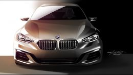 BMW-Concept-Compact-Sedan-images-17.jpg