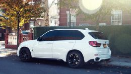 BMW-F15-X5-Outfitted-By-ONEighty-3-1024x680.j